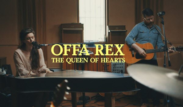 decemberists olivia chaney offa rex queen of hearts