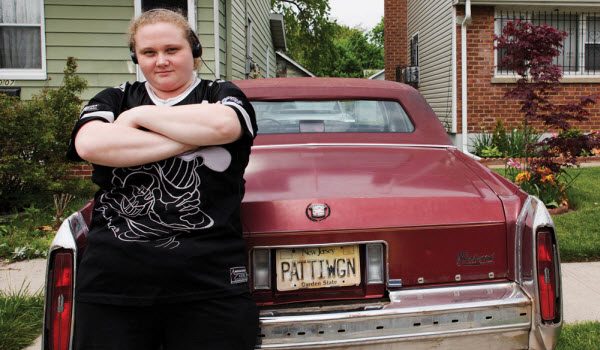 patti-cake$-movie