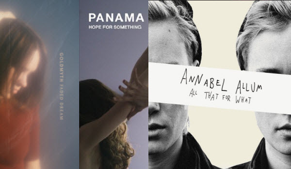 Goldmyth-Panama-Annabel Allum