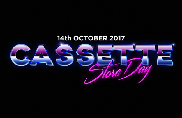 cassette_store_day_2017_1024_666.png