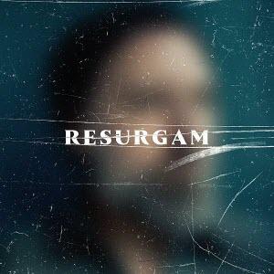 Fink-Resurgam