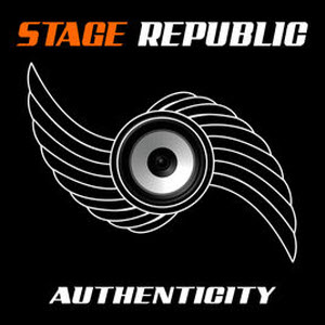 Stage Republic-Authenticity