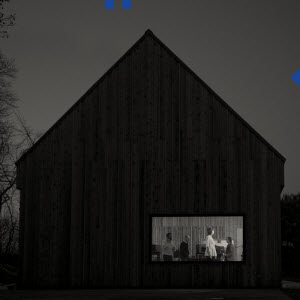The National-Sleep Well Beast