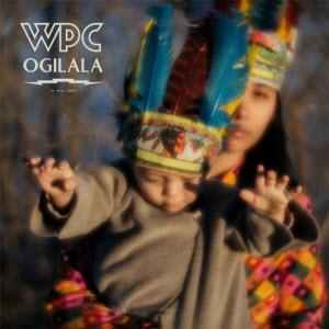 Billy William Patrick Corgan-Ogilala