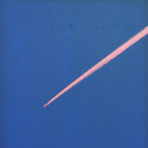 King Krule-The OOZ