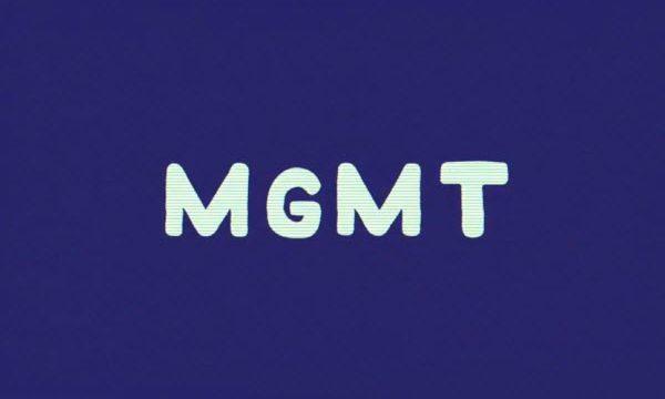 mgmt_little_dark_age
