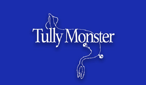 Tully Monster