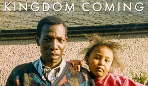 emeli-sande-kingdom-coming-ep