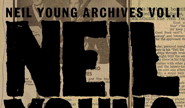 neil-young-archive
